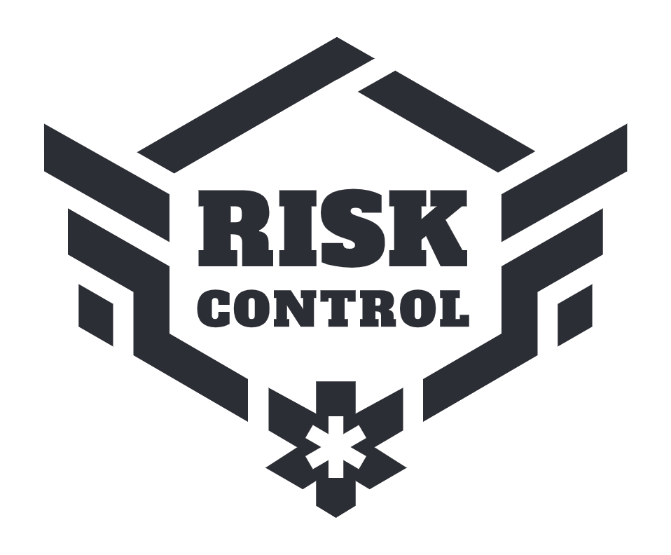 RISK CONTROL CZ